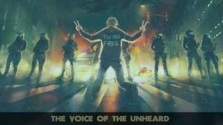 Repeat youtube video Nightcore - The Resistance (Skillet) LYRICS