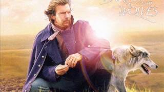 Dances With Wolves - The John Dunbar Theme thumbnail