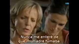 Repeat youtube video Die Schönsten Jahre [ESPAÑOL]