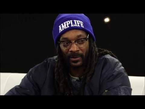 Snoop Dogg Talks About Dr. Dre and Their Relationship
