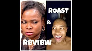 Married to Medicine TEA: Why Simone isnt Attracted to Cecil Anymore & Season 6 Episode 2 Review