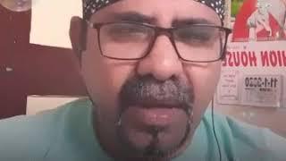 Enai thedum megam by P.kantha rao singer