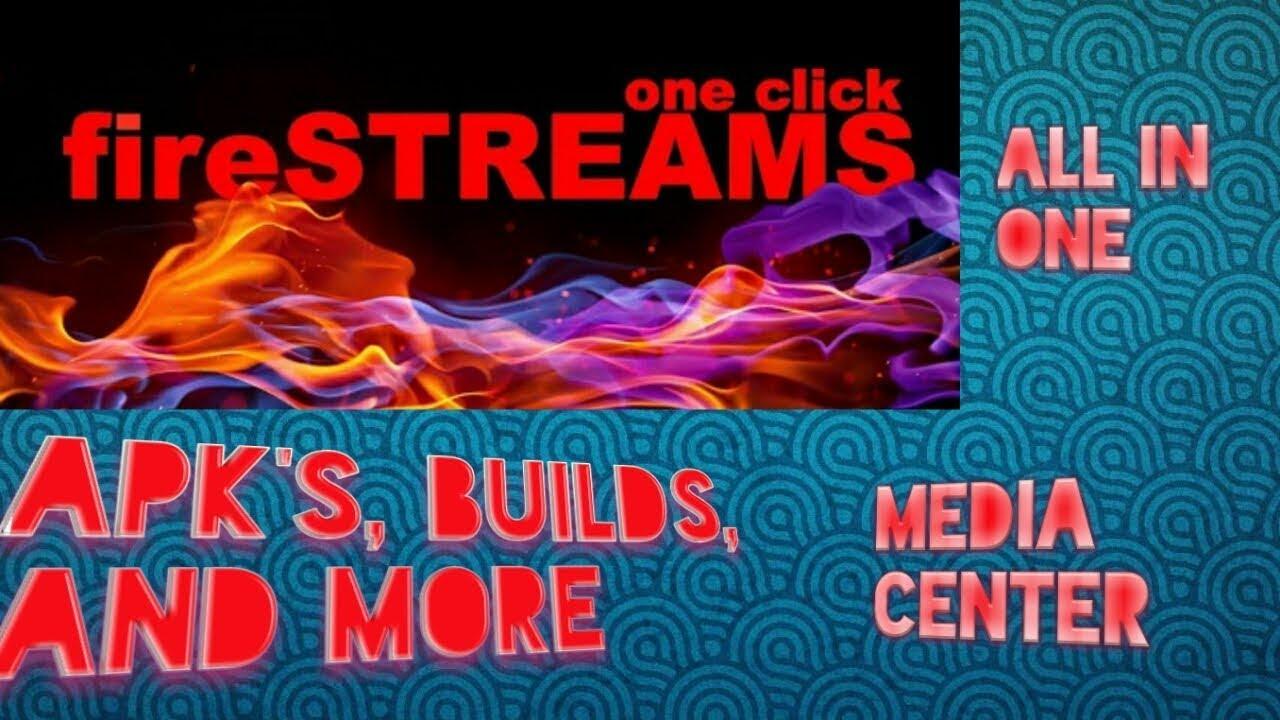 Video Reviews Of Ios App Firestream Media Center