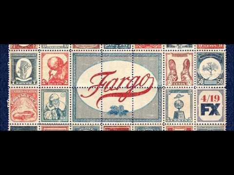 Fargo Season 3 Episode 1 Song (Radik Tyulush-Oskus Urug)