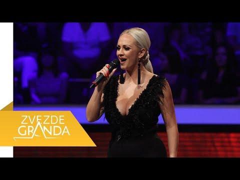 Natasa Vodenicar - Kao, Janos - (live) - ZG - 18/19 - 20.10.18. EM 05
