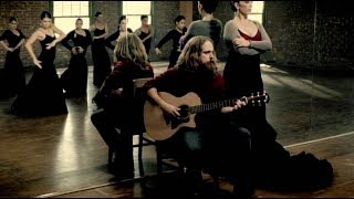 Iron & Wine - Boy with a Coin [OFFICIAL VIDEO] YouTube Videos