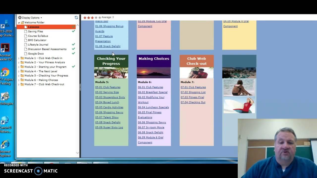flvs parenting skills module exam 3