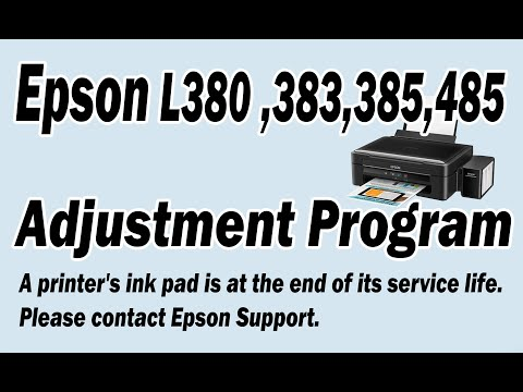 Software epson l380 | Epson L380 Driver Download available for