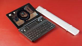 Đồ chơi 8/3: Biến Laptop CÙI BẮP thành Gaming PC