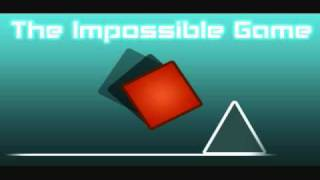 The Impossible Game Theme Song