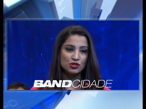 TRE nega registro a Liliane Araújo; órgão julga mais 5 candidatos