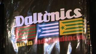 Video Botiga Productes de la Terra a Gràcia