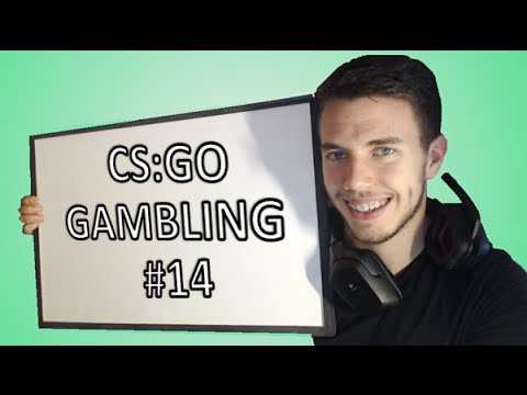 Cs Gambling