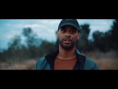 Deraj - Hold On (Official Video)