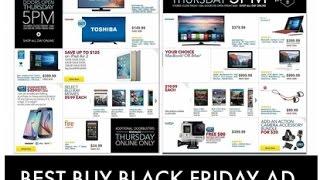 Video Best Buy Black Friday Ad 2015 download MP3, 3GP, MP4, WEBM, AVI, FLV Juli 2018