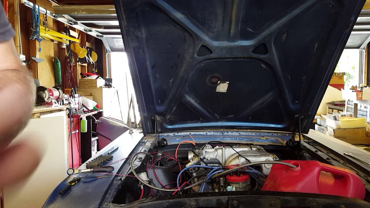 65 mustang EFI 5.0 conversion first fire up - YouTube on pet harness, oxygen sensor extension harness, radio harness, nakamichi harness, engine harness, electrical harness, suspension harness, fall protection harness, alpine stereo harness, obd0 to obd1 conversion harness, battery harness, maxi-seal harness, amp bypass harness, safety harness, swing harness, cable harness, dog harness, pony harness,