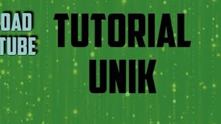 Download cara download vidio di youtube dengan tubidy