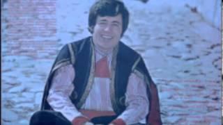 Meho Puzic-Stara ljubav