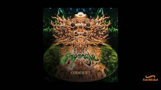 Shpongle - Hammock Therapy