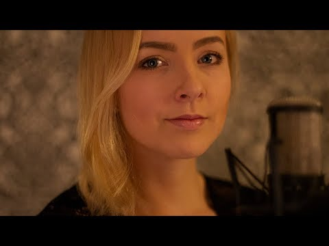 Lovely - Billie Eilish