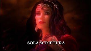 Sola Scriptura 5. Церковь блудница. Часть 1