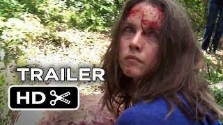 Devil's Due TRAILER 1 (2014) - Allison Miller, Zach Gilford Horror Movie HD