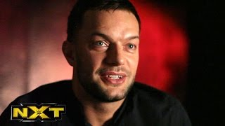 Who is Finn Bálor? – Part Two: WWE NXT, June 24, 2015