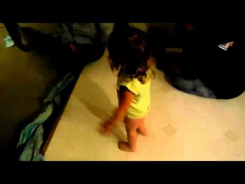 Mess Free Diaper Changes (Instagram) from YouTube · Duration:  59 seconds