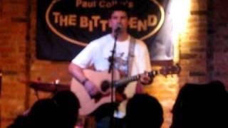 Frank Palmeri - Memphis Sky