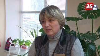 Мнением о новом ЕГЭ по литературе поделились вологодские учителя