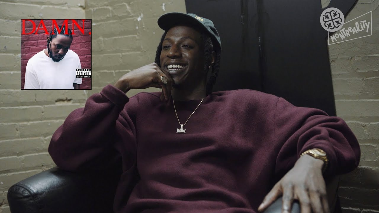 joey-bada-before-we-had-kendrick-lamar-hip-hop-was-in-a-critical-condition