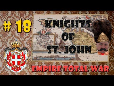 Мальтийский орден и масонство враги или друзья?