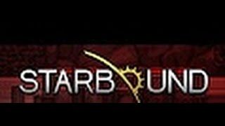 Starbound: scanning floran objects quest