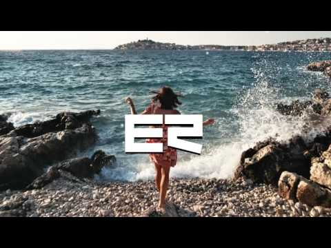 Cardiff Brothers ~ White Iverson (Remix)
