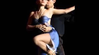 La Cumparsita - Tango Argentino Sensual