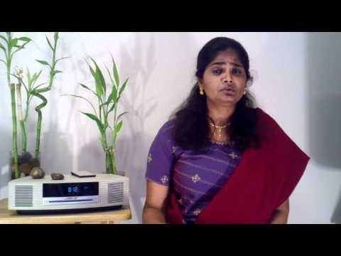 Venkatachala Nilayam