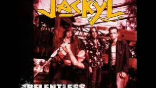 Watch Jackyl Sparks From Candy video