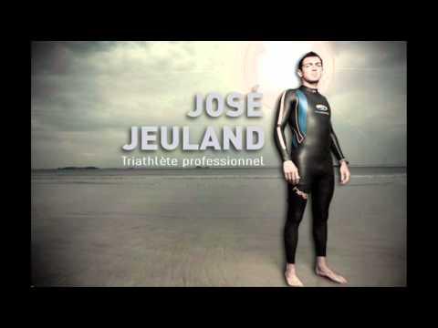 José Jeuland - Générique Vidéo