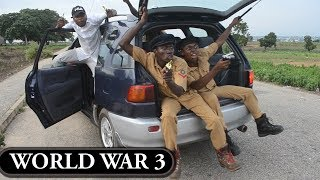 WORLD WAR 3, fk Comedy 40. Funny Videos-Vines-Mike-Prank-Fails, Try Not To Laugh