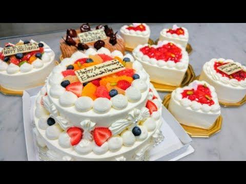 密�24時�誕生日ケーキ���もより多���ケーキ屋�ん�1日 「�ースデー日和�