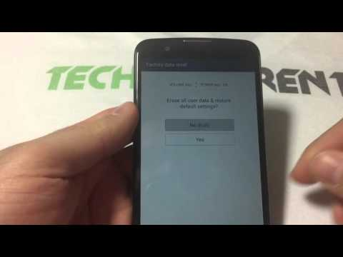 how to do a hard reset on iphone reset lg k10 3154