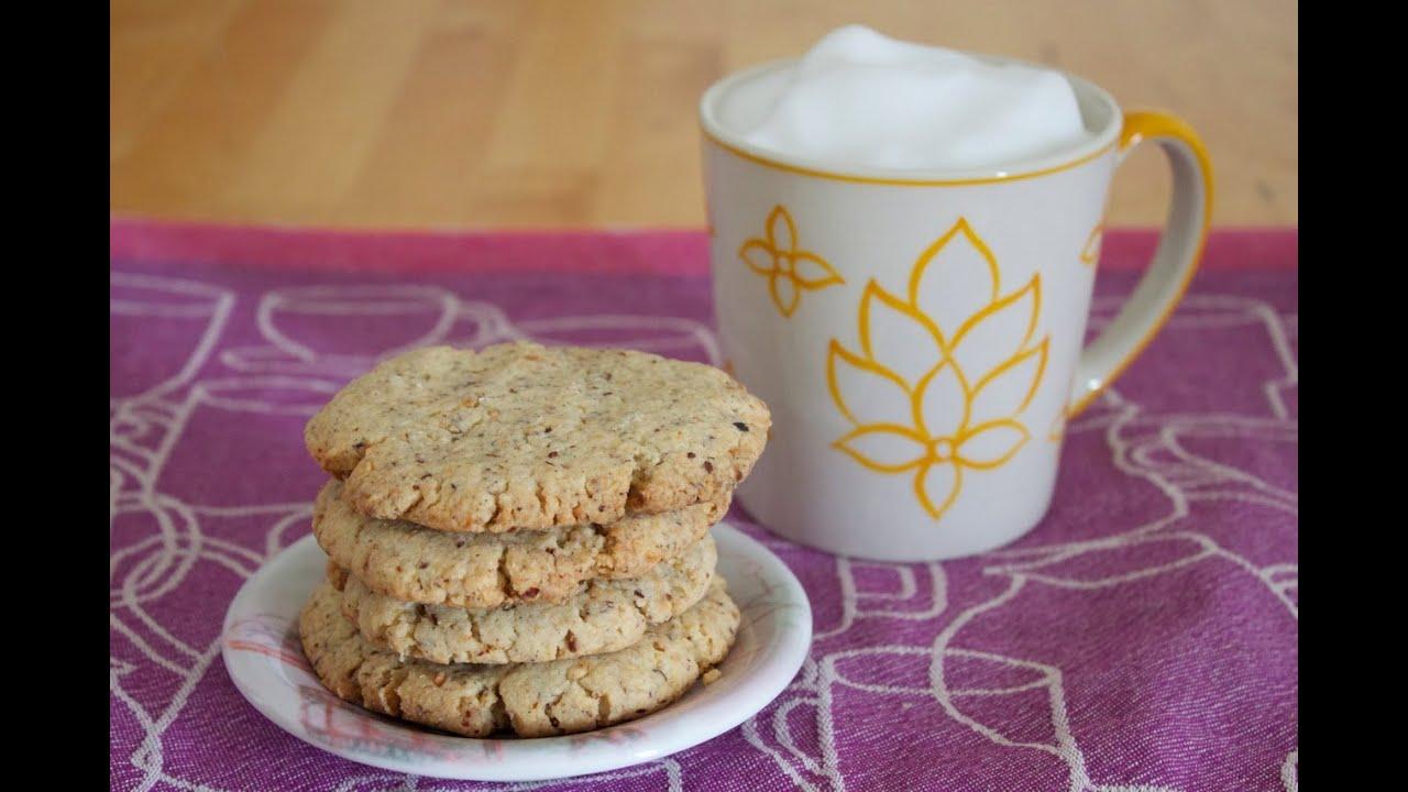 Kekse backen mit stevia rezepte