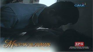 Magpakailanman: Pahiram ng asawa mo (with English subtitles)