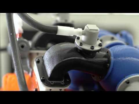 Objective3D Service Bureau: The Future of 3D Printing
