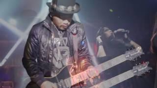 KIKAN X KOTAK Live @ ENTRO BANDUNG ( Anniversary 6th ENTRO )