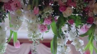 Свадьба во Владикавказе (Георгий & Алина)