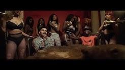 Quando Rondo - New Ones (feat. NoCap) [Official Music Video]