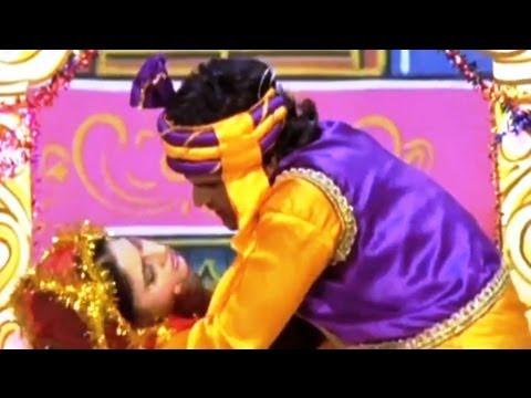 Nautanki Heer - Ranjha [ Bhojpuri Video Song ] Hawa Mein Udta Jaye Mera Lal Dupatta Malmal Ka