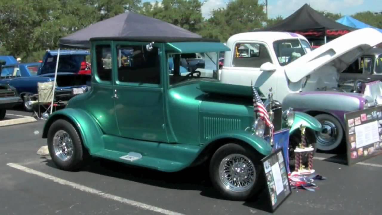 VA Memorial Day Car Show San Antonio Tx YouTube - Car show in san antonio tx