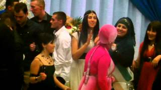 dj maghreb petit anbance kabyle mariage